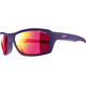 Julbo Junior Extend 2.0 Spectron 3 CF Matt Violet